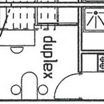 duplex-bas